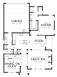 Related Posts to Ranch House Plans With Mudroom  mudroom floor    House Floor Plans   Mud Room