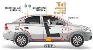 <b>Автомобильный</b> комплект <b>VEGATEL</b> AV1-900E/3G-kit в интернет ...