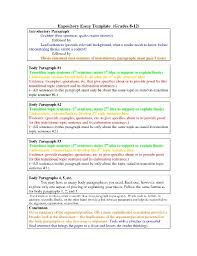 a essay on respect write  word essay on respect   opt for best essay writing services write  word