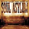 Lonely For You by Soul Asylum