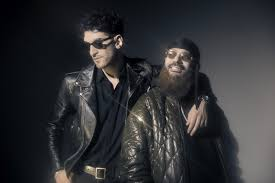 Can <b>Chromeo</b> Stop Goofing Long Enough to Earn Critical Respect ...