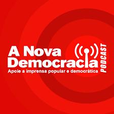 A Nova Democracia