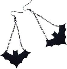 Fashion Necklaces & Pendants Jewelry & Watches New <b>Bat</b> ...
