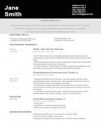 breakupus unique graphic design resume sample amp writing guide rg sample resume for graphic designer