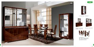 Contemporary Black Dining Room Sets Room Furniture Modern Fresh Grey Wood Lancaster Dining Room Chairs
