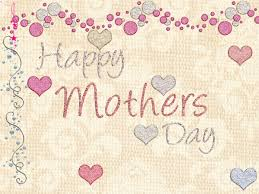 Happy Mothers Day Quotes. QuotesGram