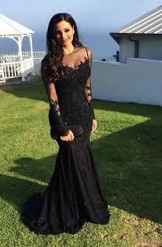 <b>Long</b> Sleeve <b>Prom Dresses 2019</b> - Dress Afford