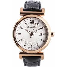 <b>Часы Mathey</b>-<b>Tissot</b> Elegance <b>H410PLI</b> купить в Москве по ...