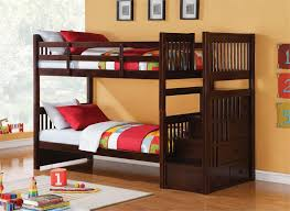 bunk beds for kids bunk beds for kids archives bunk beds for kids amazing twin bunk bed