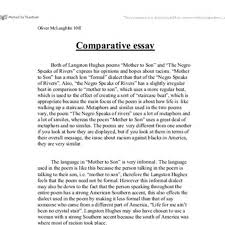 example of a thesis in a comparative essay at  essays org plexample of a thesis in a comparative essay pic
