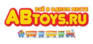 Мягкие <b>игрушки TY</b> купить по выгодным ценам в интернет ...