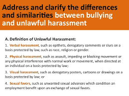 ideas about Workplace Bullying on Pinterest   Workplace     cryospheric research paper