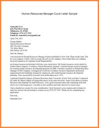 examples of unsolicited application letter bussines proposal examples of unsolicited application letter