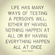 Life-ahs-many-ways-of-testing-a-person.jpg