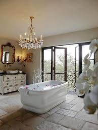 amazing bathroom design ideas amazing bathroom ideas