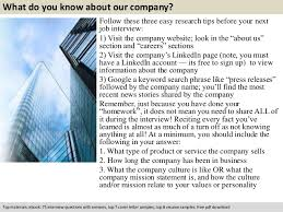 hr intern interview questions  pdf 6