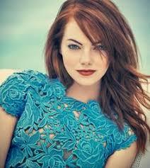 Emma Stone: лучшие изображения (23) | Эмма стоун, Актрисы и ...