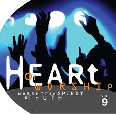 Image result for pictures of worship in the heart