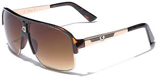 <b>Men's Sport Sunglasses</b> Fashion Aviators Retro <b>Classic</b> Shades