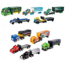 Треки, гаражи и автонаборы тип: <b>игровой набор</b> — купить в ...
