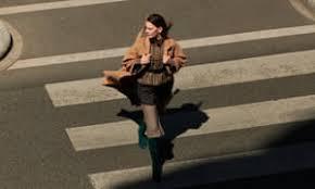 <b>Women's coats</b> and jackets | <b>Fashion</b> | The Guardian
