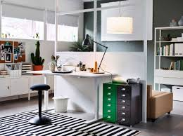 home office choice home office gallery office furniture ikea with the stylish ikea home office bathroomikea office furniture beautiful images