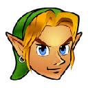 The <b>Legend</b> of Zelda Wallpapers Custom New Tab
