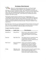 thesis essay the yellow  feminist analysis essay thesis statement exam essay question format zip code