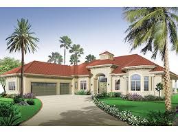 San Jacinto Florida Style Home Plan D    House Plans and MoreSan Jacinto Florida Style Home  HOUSE PLAN