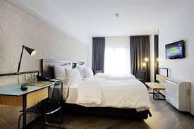 interior entrance hotel lounge guestroom guestroom guestroom guestroom guestroom bekdas hotel deluxe istanbul interior entrance
