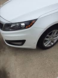 review for hertz car rental dallas fort worth international overall i didnt have any problems just another rental on a work trip i d rent from there again perhaps if i had more time i would have picked up a