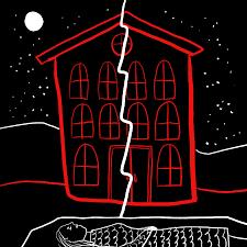 the fall of the house of usher edgar allan poe essay com