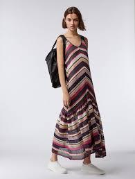 Roo <b>nappa</b> leather rucksack bag, <b>black</b> - Max&Co.
