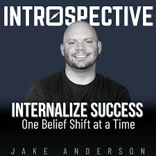 The Introspective Podcast