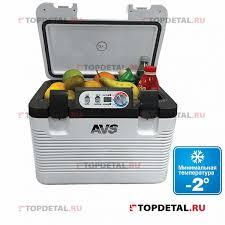 <b>Холодильник</b> автомобильный 12V/24 V/220V (программное ...