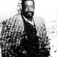 I've Got So Much To Give - <b>Barry White</b> - VAGALUME