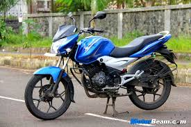 new car launches march 2014Bajaj Auto To Launch Discover 125M In March 2014