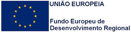 Resultado de imagem para união europeia fundo social europeu