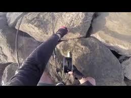 tsurinoya dragon ul tip spinning rod 1 8m lure weight 8g ultralight cork handle action slow carbon carp fishing