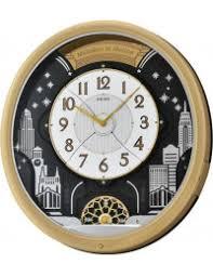 <b>Настенные часы</b> — оригинал по низким ценам в интернет ...