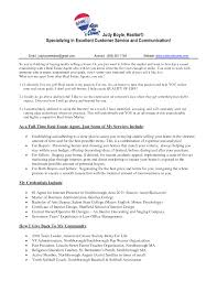 Ramp Agent Resume Sample   SinglePageResume com