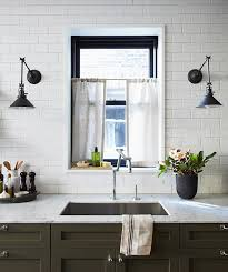 budget kitchens kitchen knife set sinks