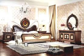 bedrooms furnitures design latest designs bedroom furniture gallery set with luxury best chandlier lamp and wooden bedrooms furnitures designs latest solid wood furniture