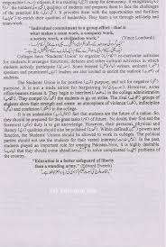 essay on students and politics  wwwgxartorg students and politics essay for b a bsc f a fsc pak education infoposted in advance ideal english