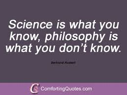 Image result for bertrand russell quotes