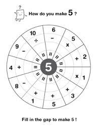 Printable Math Worksheets - Mr PrintablesDOWNLOADS