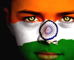 Image result for image indian flag