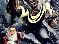 10+ <b>Heavy metal Christmas</b> ideas | <b>heavy metal</b>, <b>heavy metal</b> ...