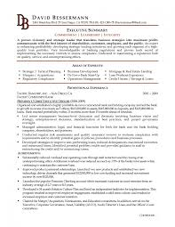 fashion marketing resume fashion merchandising resume resume resume professional summary examples customer service and get merchandising resume samples merchandising resume inspiring merchandising resume