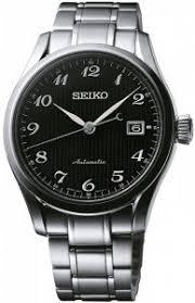 Купить наручные <b>часы Seiko</b> - оригинальные <b>мужские</b> и женские ...